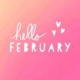 February so far