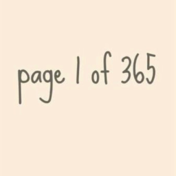 1/365